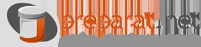 Preparat.net (Препарат.нет)